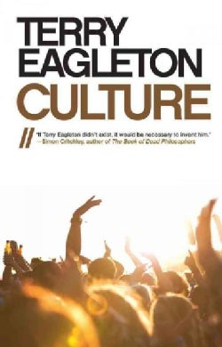 Culture (Hardcover)