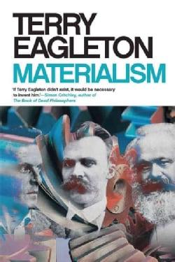 Materialism (Hardcover)