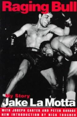 Raging Bull: My Story (Paperback)
