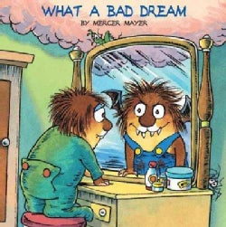 What a Bad Dream (Paperback)