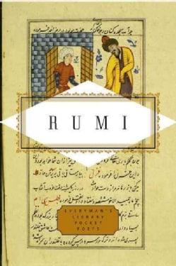 Rumi (Hardcover)
