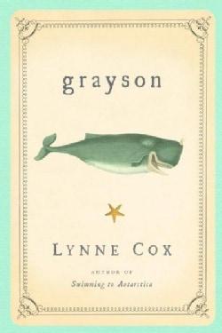Grayson (Hardcover)