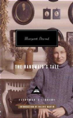 The Handmaid's Tale (Hardcover)