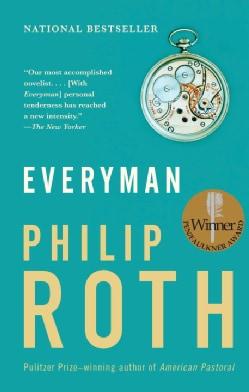 Everyman (Paperback)