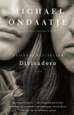 Divisadero (Paperback)