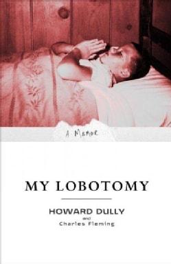 My Lobotomy (Paperback)