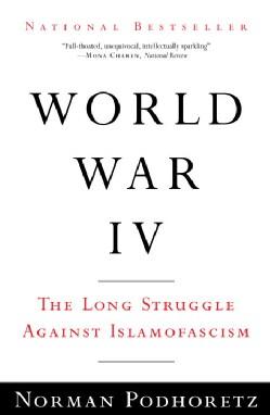 World War IV (Paperback)
