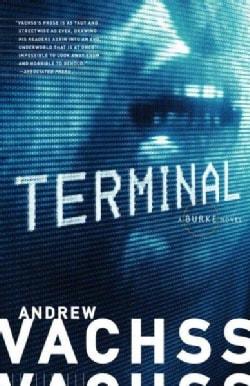 Terminal (Paperback)