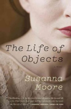 The Life of Objects (Paperback)