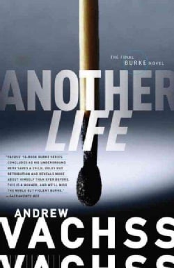Another Life (Paperback)