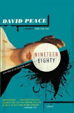 Nineteen Eighty (Paperback)
