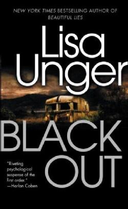 Black Out (Paperback)