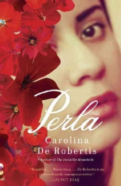 Perla (Paperback)