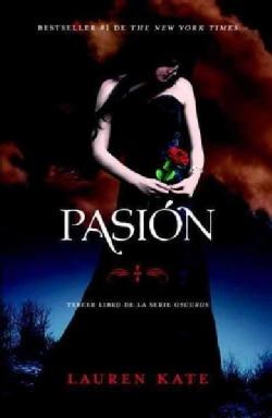 Pasion / Passion (Paperback)