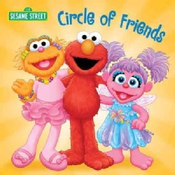 Circle of Friends (Board book)