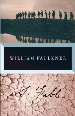 A Fable (Paperback)