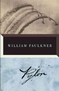Pylon (Paperback)