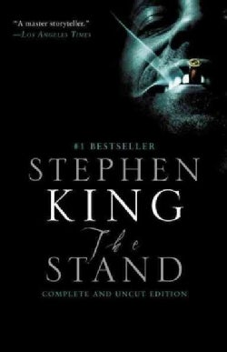 The Stand (Paperback)