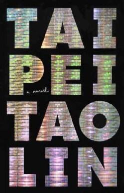Taipei (Paperback)