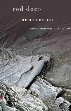 Red Doc (Paperback)
