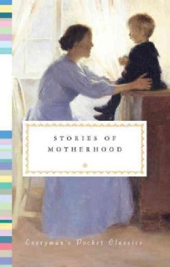 Stories of Motherhood (Hardcover)