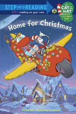Home for Christmas (Paperback)