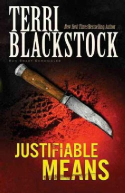Justifiable Means (Paperback)