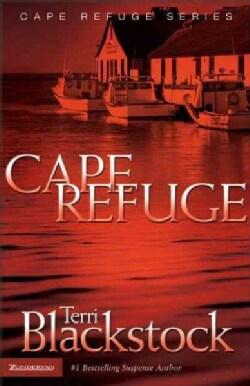 Cape Refuge: Book 1 (Paperback)
