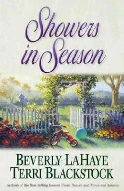 Showers in Season: No. 2 (Paperback)