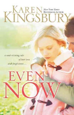 Even Now (Paperback)