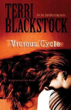 Vicious Cycle: An Intervention Novel (Paperback)