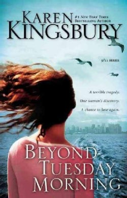 Beyond Tuesday Morning (Paperback)