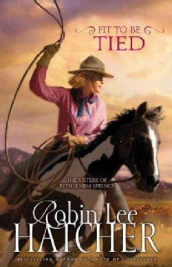Fit to Be Tied (Paperback)