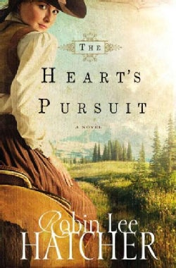 The Heart's Pursuit (Paperback)