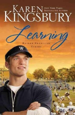 Learning (Paperback)