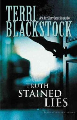 Truth Stained Lies (Paperback)