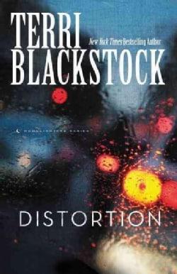 Distortion (Hardcover)