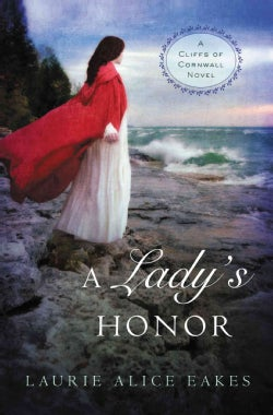 A Lady's Honor (Paperback)
