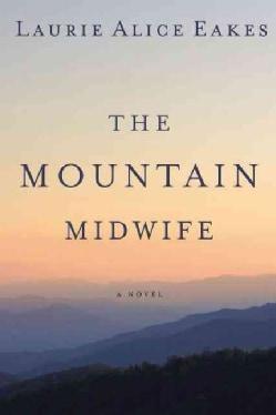 The Mountain Midwife (Paperback)