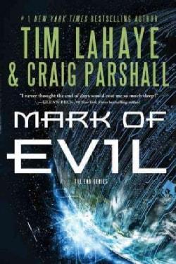 Mark of Evil (Paperback)