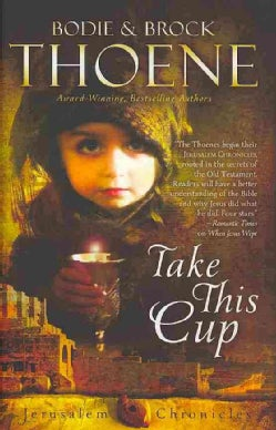 Take This Cup (Hardcover)