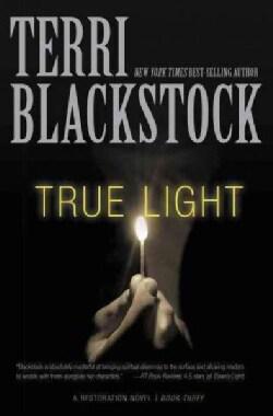 True Light (Paperback)