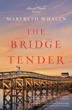 The Bridge Tender (Paperback)