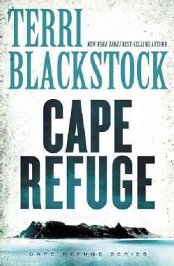 Cape Refuge (Paperback)