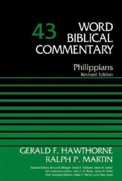 Philippians (Hardcover)