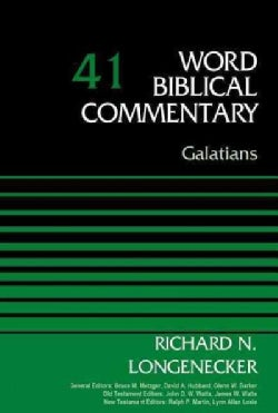 Galatians (Hardcover)