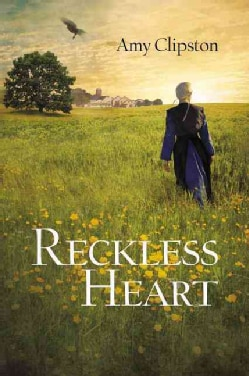 Reckless Heart (Paperback)