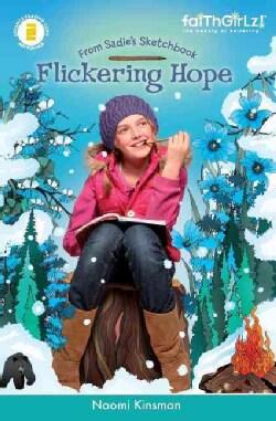 Flickering Hope (Paperback)