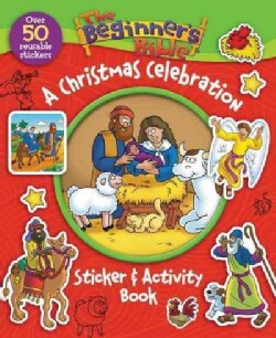 A Christmas Celebration (Paperback)
