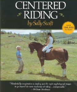 Centered Riding (Hardcover)